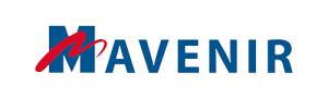 mavenir-300x90