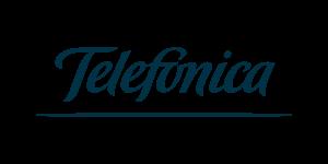 telefonica-300x150