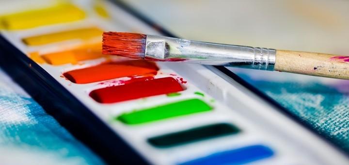 Telecom y Cablevisión encuentran en el zero rating la forma inicial de explotar su fusión