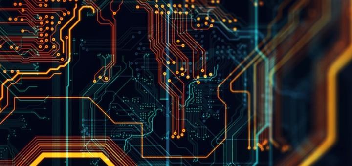 Encuesta: 5G y transformación digital en el sector de las telecomunicaciones de Brasil 2018