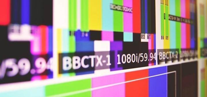 5G será para verticales: SK Telecom demuestra caso de uso en radiodifusión