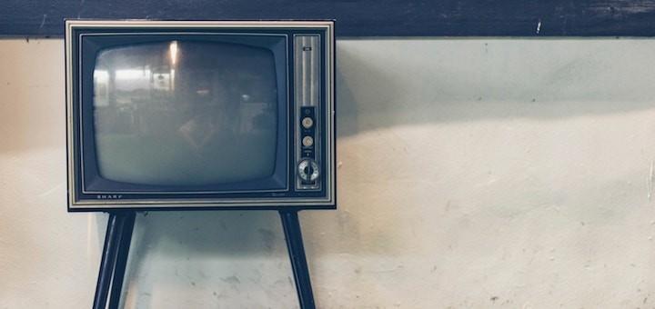 YouTube lanza una jugada de otra época: películas viejas con publicidad