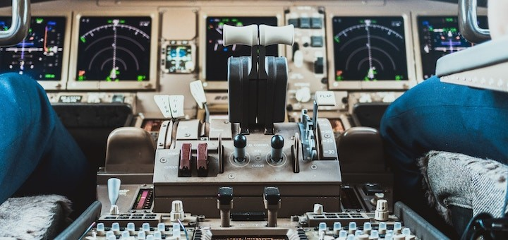 Los operadores no tienen más remedio que poner el piloto automático para seguir lanzando VoLTE