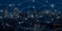 Cómo pueden los operadores ayudar a las empresas a desplegar soluciones IoT masivas