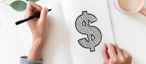 Distinción de GSMA funciona como empujón anímico a Tigo Money en Paraguay