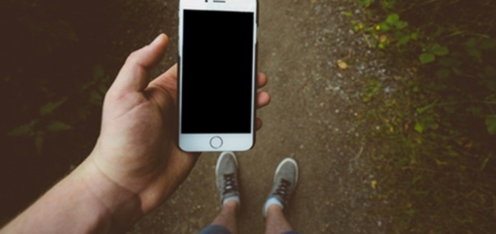 Las quejas por telecomunicaciones en México no cesan pero herramientas virtuales ayudan en su resolución