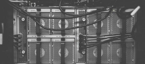 Los operadores conservan en Latinoamérica sus centros de datos mientras en Norteamérica se deshacen de ellos