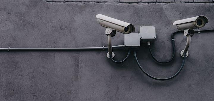 ¿Y si eligiéramos las empresas por sus políticas de privacidad y uso de datos personales?