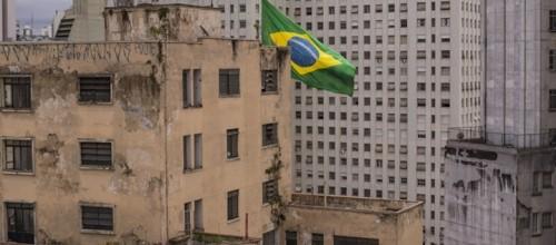 Brasil se propone pasar de 44 a 73% los accesos a banda ancha en zonas rurales para 2023
