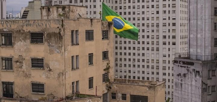 Brasil llega a más pobres con Internet y logra reducir la brecha digital