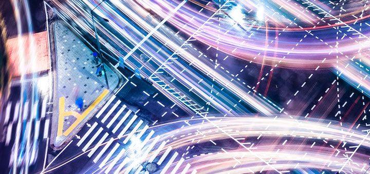 Seguridad escalable, flexible y automatizada para los despliegues IoT