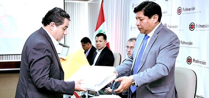 Avanzan los proyectos regionales de banda ancha en Perú mientras se analiza cómo mejorarlos