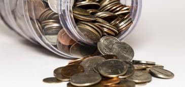 Brasil: cae 13% hasta US$ 2.825 millones el presupuesto para el ministerio sectorial en 2020