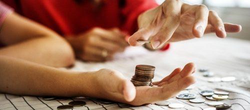 Digicel también inicia plan de reestructuración para bajar su deuda
