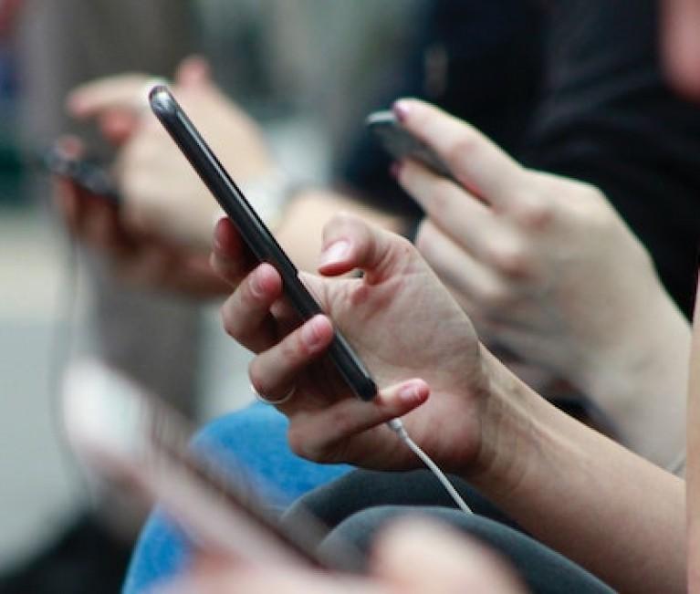 El 58% de los estadounidenses no saben qué es 5G y quizás no haga ni falta que lo sepan