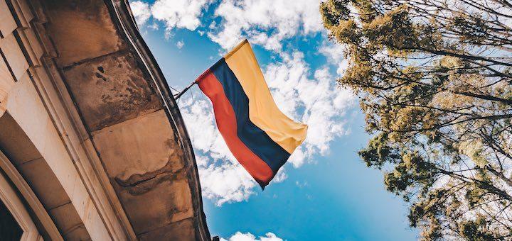 Colombia prepara pruebas y espera convertir 5G en realidad antes de 2022