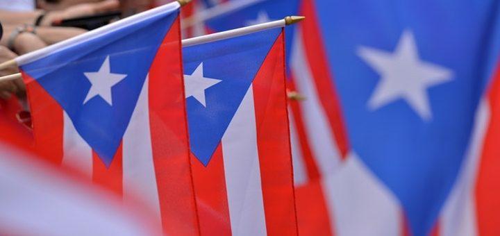El huracán María aceleró los planes de Puerto Rico en 5G