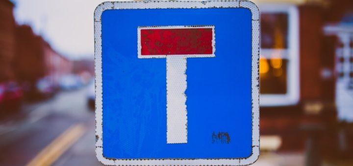 Estrategias repetidas y números rojos conducen a Hondutel a un callejón sin salida