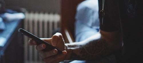 Uno de cada seis cubanos utiliza Internet móvil