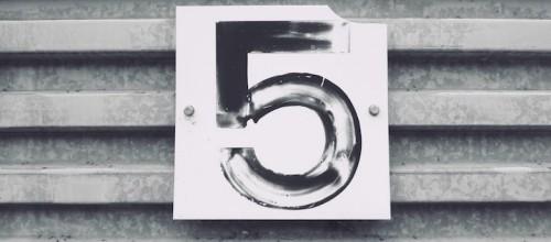 5G: ¿preguntar antes de lanzar o lanzar antes de preguntar?