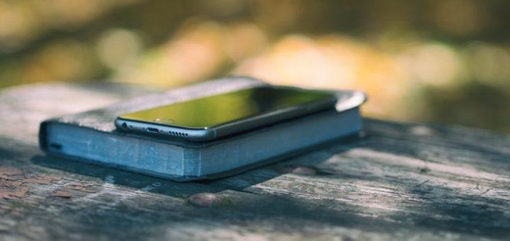 Seis de cada 10 líneas móviles en Argentina son 4G