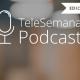 Carlos Miranda, CTO Dish México, sobre el futuro del satélite y la convergencia