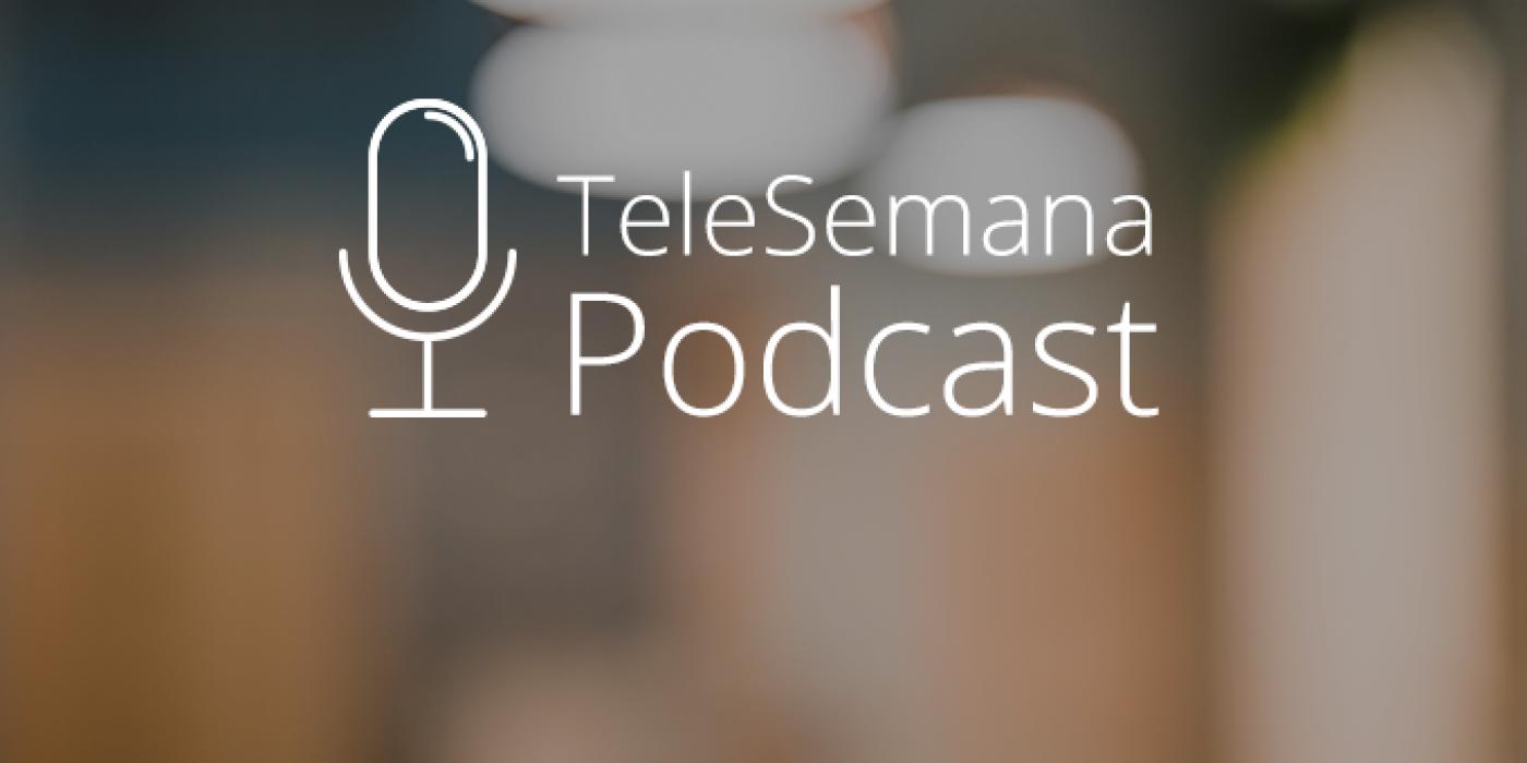 OpenRAN suma un impulso con Vodafone, ¿cómo cambiará el ecosistema de proveedores?