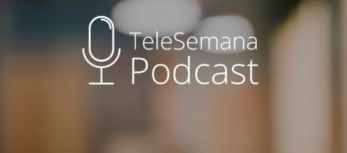 TeleSemana.com analiza los resultados de la encuesta BCN2020