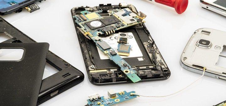El apagón GSM