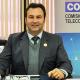 """Conatel Paraguay: """"Estamos analizando un anteproyecto de modificación de la Ley de Telecomunicaciones"""""""