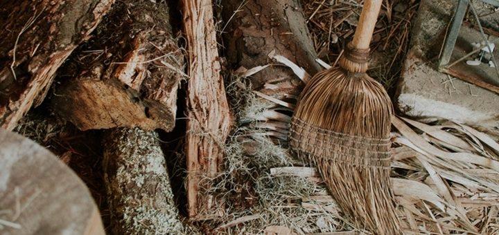 Brasil: limpieza en líneas móviles no afecta a un postpago y ARPU al alza