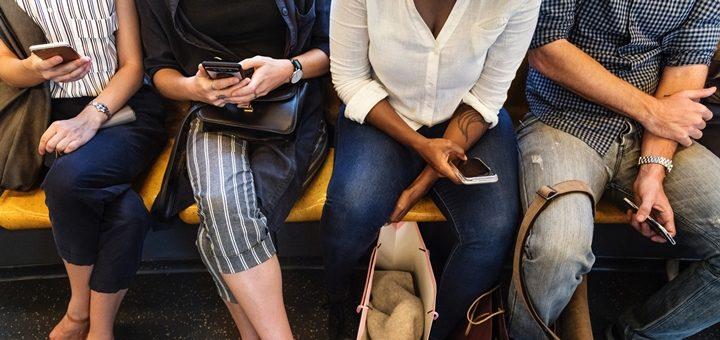 Surf Telecom da pistas de cómo crecer en un mercado móvil a la baja: ser MVNE