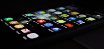 Las soluciones del mercado no son suficientes para disminuir el robo de celulares