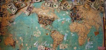 En 44% de los países están inviertiendo en 5G pero solo 10 ya cuentan con redes comerciales