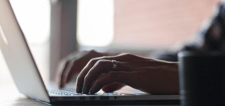 Entel Perú se aggiorna antes que sus competidores y pone su tienda virtual en Mercado Libre