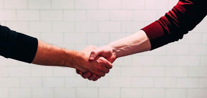 Telefónica demuestra que invertir en socios tecnológicos es una dinámica conveniente