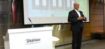 Telefónica ofrecerá su servicios de TV paga en España como OTT ¿cuándo trasladará esta estrategia a Latinoamérica?