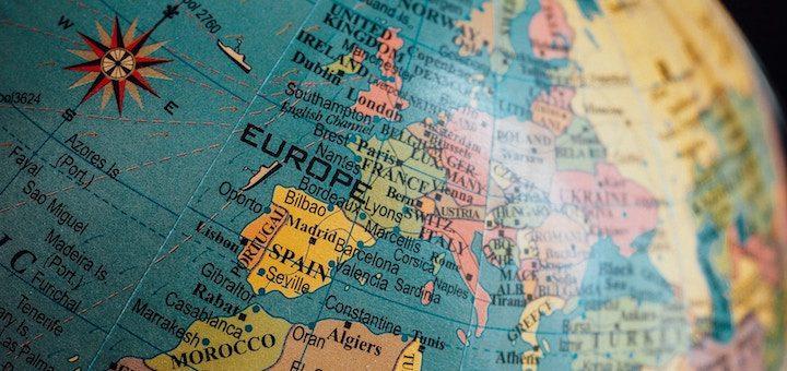 Europa se complica con la 5G y sus subastas, y de rebote con Wi-Fi