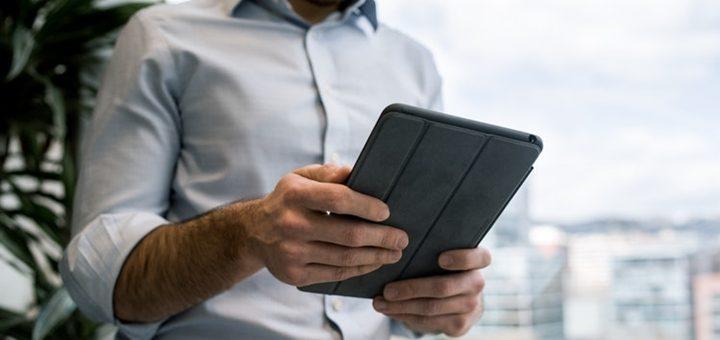 Brasil sigue el patrón internacional: venta de tablets cayó 4% en 2018