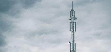 Telefónica traspasa torres a Telxius en Brasil pero vende a Phoenix en mercados no estratégicos