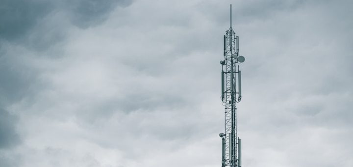 Pérdida de Telesites aumentó 3,4 veces en el primer trimestre