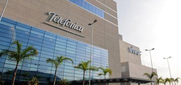 La estrategia de Telefónica ya tiene una nueva víctima: venderá TED