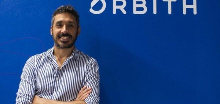 """Orbith: """"Queremos expandirnos al resto de Argentina y otros países de la región"""""""