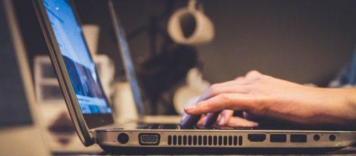 Aumentó cuatro puntos hasta 71% el número de hogares con algún tipo de acceso a Internet en Brasil