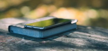 Huawei resiste con crecimiento del 50% el peor trimestre en venta de smartphones del lustro