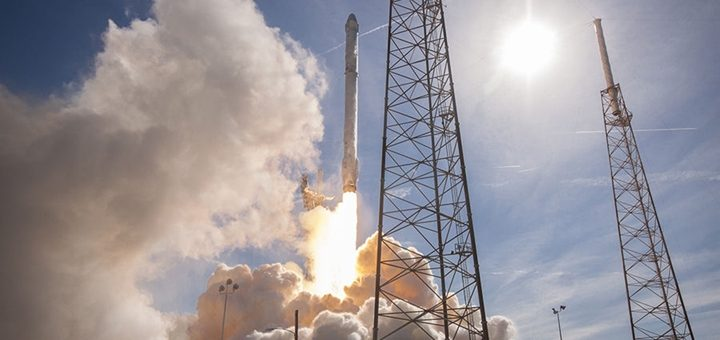 Yahsat aumenta su pisada en Brasil en un marco de mayor competencia en el segmento satelital