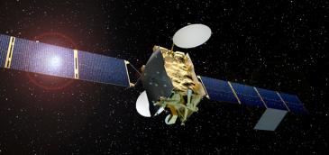 Banda ancha satelital suma competencia también en Argentina