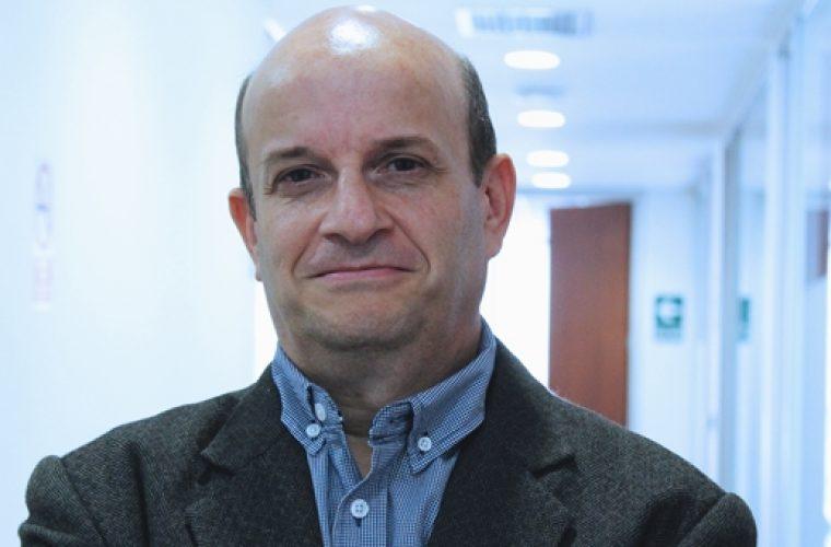 """""""Nadie puede negar que Perú necesita una actualización de su regulación en telecomunicaciones"""""""