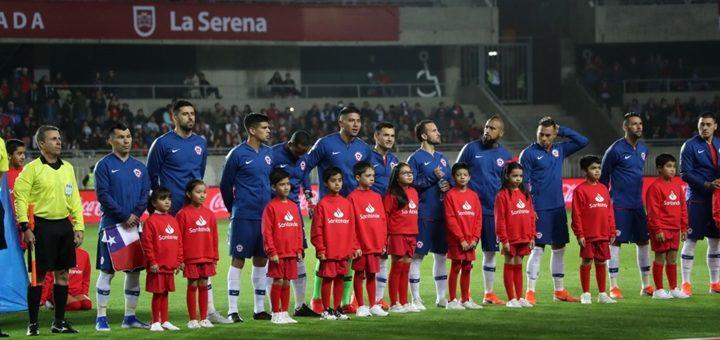 Claro Chile aprovecha la Copa América para mostrar a todos su plataforma VoD