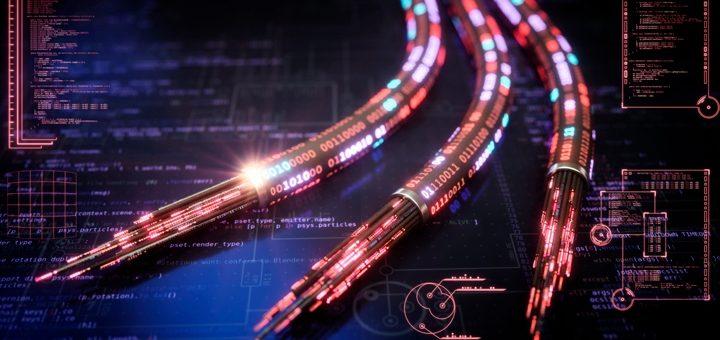 Brasil presenta plan para masificar la fibra óptica y que todos los brasileños tengan, al menos, 3G